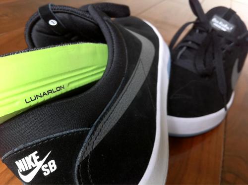 Nike-SB-Zoom-Eric-Koston-1-Lunarlon-Soles-02