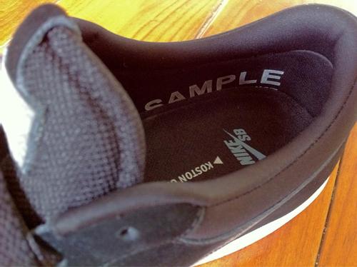 Nike-SB-Zoom-Eric-Koston-1-Lunarlon-Soles-01