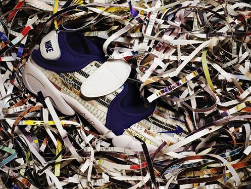 Nike Womens Premium Print Pack