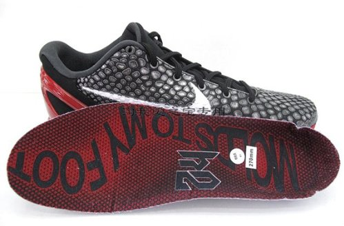 Nike-Zoom-Kobe-VI-(6)-Black/Varsity-Red-White-Detailed Images-01