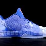 Nike Zoom Kobe VI (6) 'L.A'