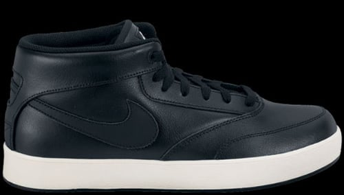 Nike-SB-January-2011-Line-Up-6