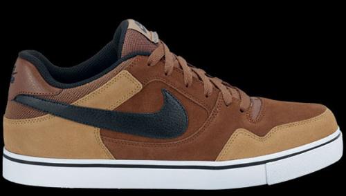 Nike-SB-January-2011-Line-Up-7