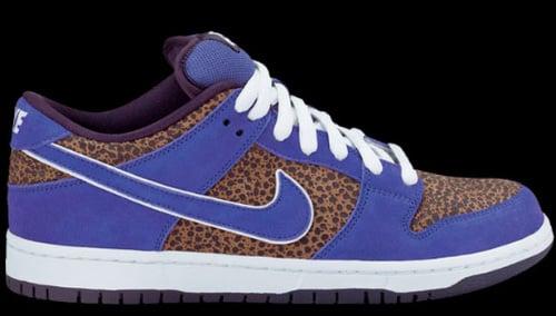 Nike-SB-January-2011-Line-Up-1