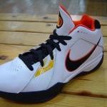 Nike Zoom KD3 'Home' New Image