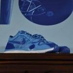 Nike Air Trainer 1.2 Mid Autographed Bo Jackson