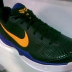 Nike Kobe Dream Season III (3) New Colorways