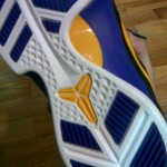 Nike Kobe Dream Season III (3) New Colorways