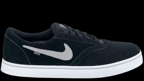 Nike-SB-January-2011-Line-Up-8