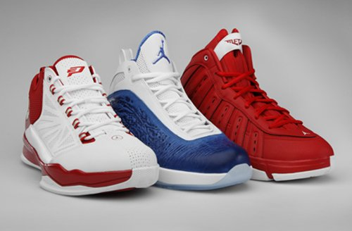 Air-Jordan-2011-NBA-All-Star-Line-Up-Release-Info-01