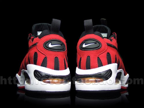 Nike-Air-Max-NM-Nomo-Varsity-Red-Black-New-Images-04