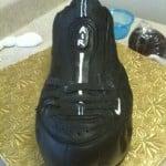 Nike Foamposite Pro Cake