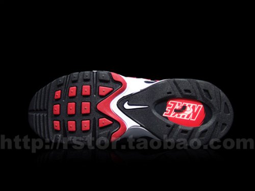 Nike-Air-Max-NM-Nomo-Varsity-Red-Black-New-Images-05