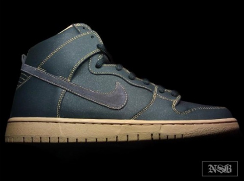 Nike-SB-Dunk-High-Pro-Green-Gold-Fall-2011-02