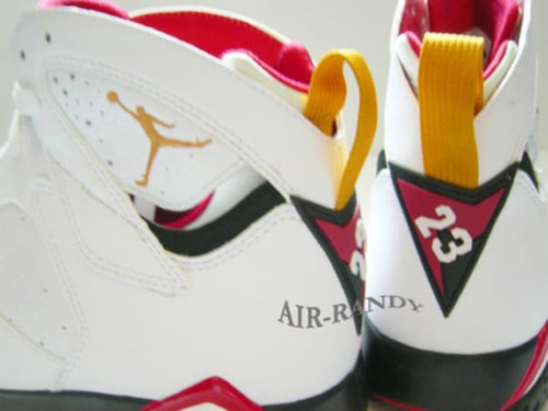 Air-Jordan-Retro-VII-(7)-'Cardinal'-Available-04