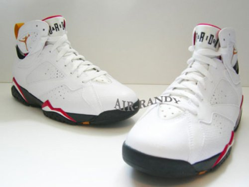 Air-Jordan-Retro-VII-(7)-'Cardinal'-Available-02