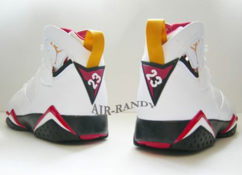 Air-Jordan-Retro-VII-(7)-'Cardinal'-Available-03
