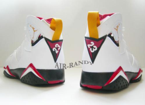 Air-Jordan-Retro-VII-(7)-'Cardinal'-Available-03