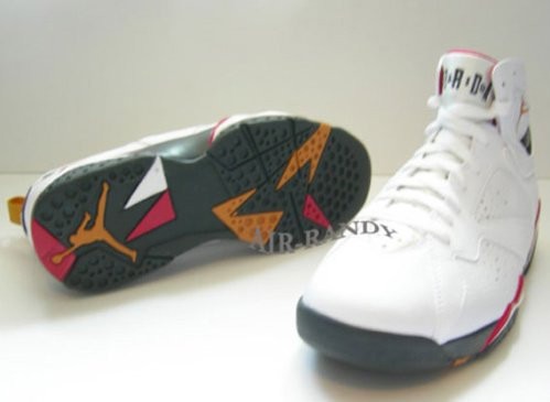 Air-Jordan-Retro-VII-(7)-'Cardinal'-Available-01