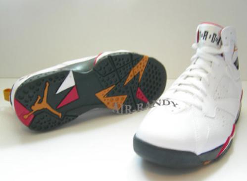 Air-Jordan-Retro-VII-(7)-'Cardinal'-Available-01