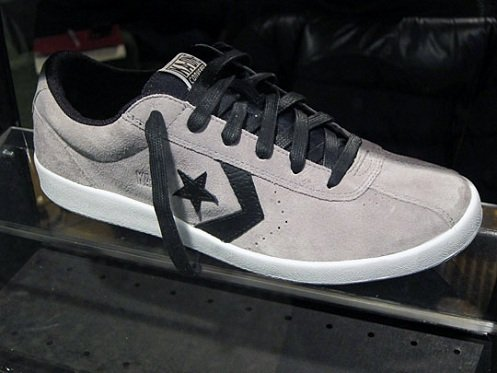 Converse Skateboarding KA-ONE