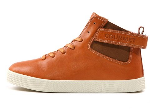 Gourmet - (Leather) Nove