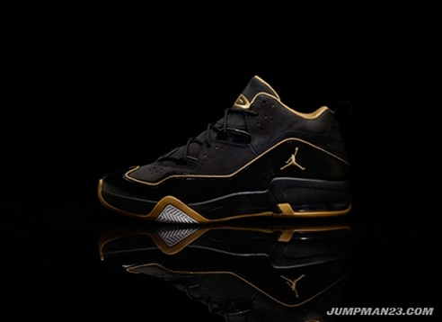 Jordan Brand Martin Luther King Jr. Day PEs