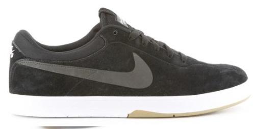 Nike-SB-Koston-One-Black/White-Gum-02