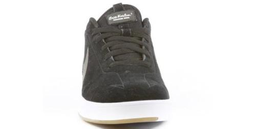 Nike-SB-Koston-One-Black/White-Gum-03