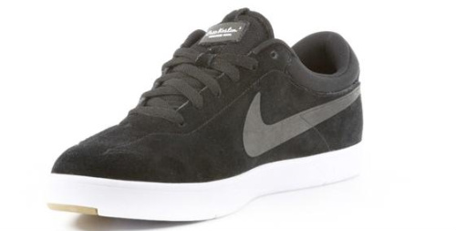Nike-SB-Koston-One-Black/White-Gum-01