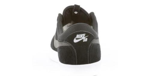 Nike-SB-Koston-One-Black/White-Gum-04