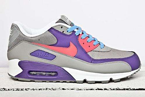 Nike ACG Air Max 90