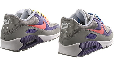 Nike ACG Air Max 90 Available Now