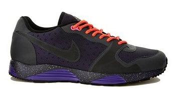 reputable site 27717 b8ee5 Nike ACG Lunarlon Vengeance Terra