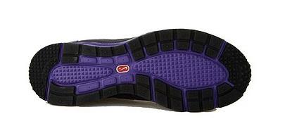 Nike ACG Lunarlon Vengeance Terra