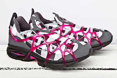 Nike Air Kukini - Spring 2011