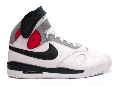 Nike Air PR1 Air Pressure Retro