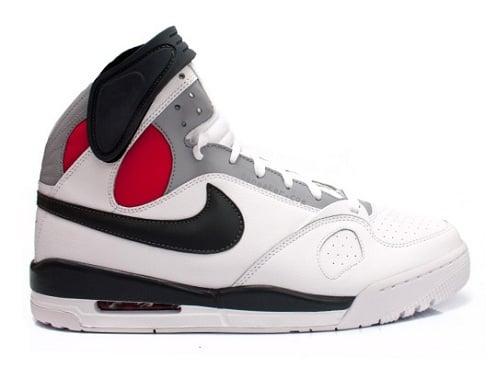 Nike Air PR1 Air Pressure Retro