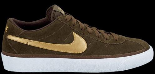 Nike SB - February 2011 Releases