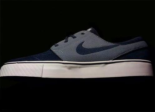 "Nike SB Zoom Stefan Janoski - ""Cory Kennedy"""