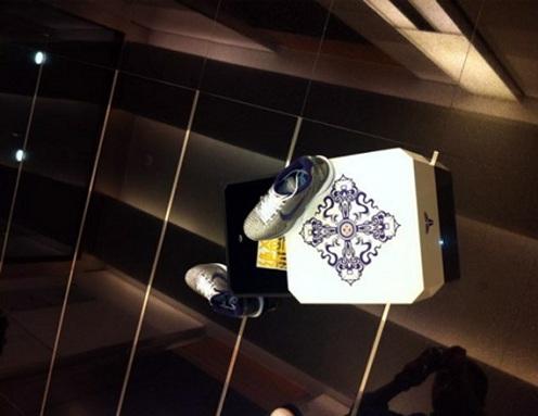 "Nike Zoom Kobe VI ""China"" - Special Packaging"