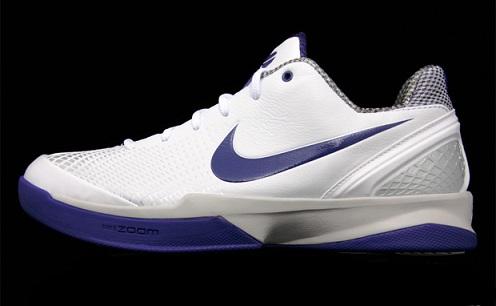 """Nike Zoom Kobe Venomenon """"Concord"""""""