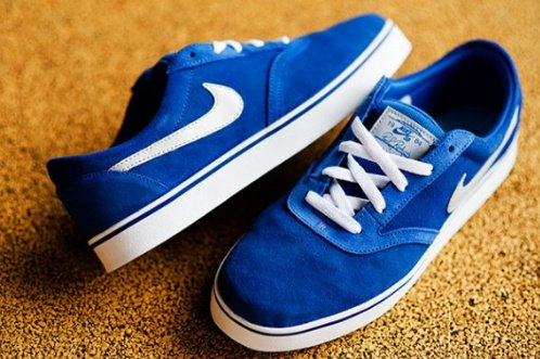 Nike-SB-P-Rod-2.5-&-Vulc-Rod-New-Colorways-01
