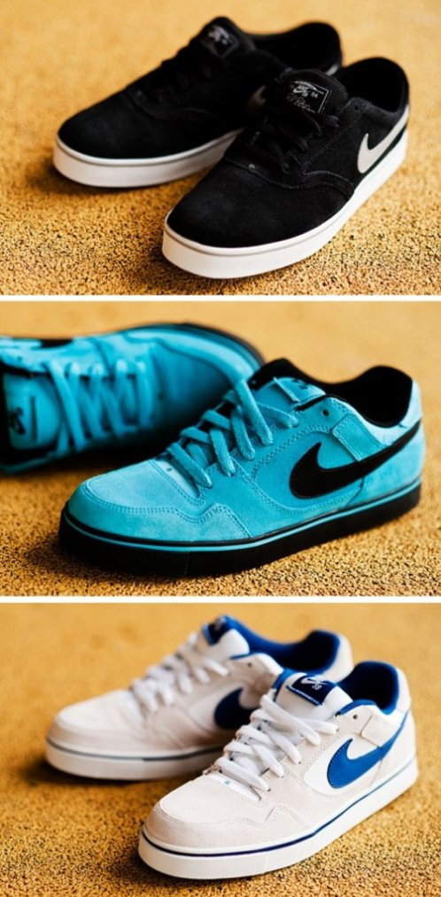 Nike-SB-P-Rod-2.5-&-Vulc-Rod-New-Colorways-02