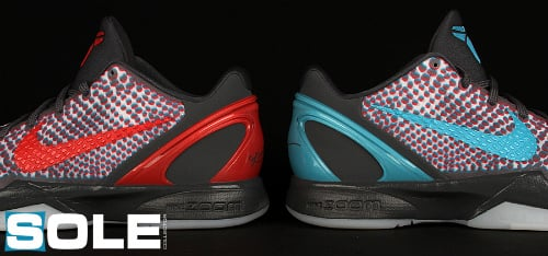 Nike-Zoom-Kobe-VI-(6)-'All-Star'-Pack-Release-Information-06