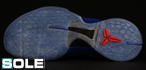 Nike-Zoom-Kobe-VI-(6)-'All-Star'-Pack-Release-Information-03