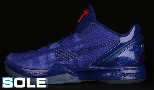 Nike-Zoom-Kobe-VI-(6)-'All-Star'-Pack-Release-Information-02