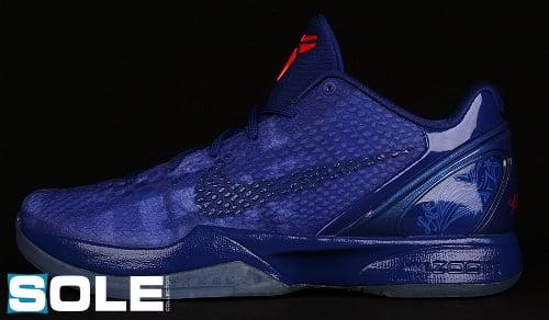 Nike-Zoom-Kobe-VI-(6)-'All-Star'-Pack-Release-Information-02