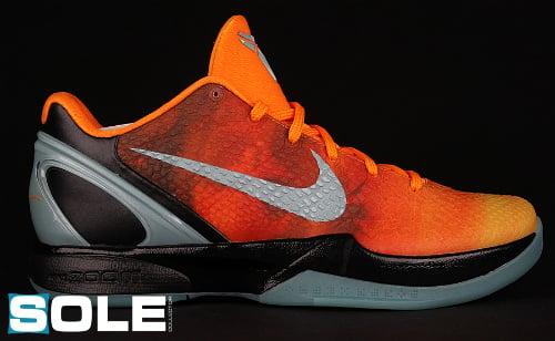 Nike-Zoom-Kobe-VI-(6)-'All-Star'-Pack-Release-Information-04