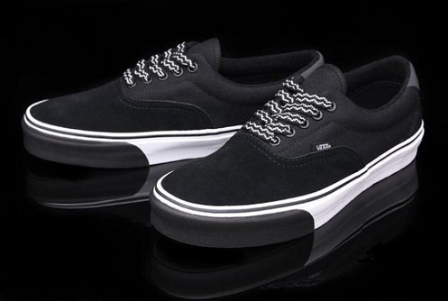 Vans Era 59 World Track Pack